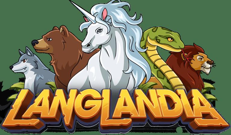LangLandia